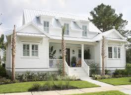 coastal cottage house plans u2014 flatfish island designs u2014 coastal
