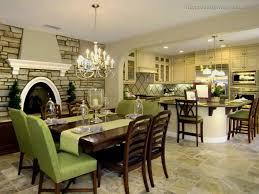 best ideas dining room lighting fixtures u2013 radioritas com