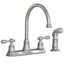 Kitchen Faucet Low Pressure Bathroom Low Water Pressure Kitchen Faucet Lowes Faucet