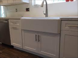 kitchen kitchen cabinets san diego kitchen cabinet repair