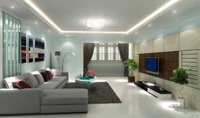 Living Room Paint Color 100 Livingroom Paint Stunning Home Design Paint Color Ideas