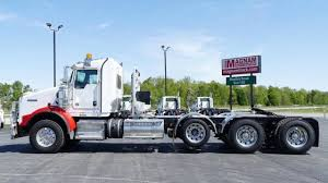 2011 kenworth trucks for sale used 2016 kenworth t800 truck for sale near dayton columbus and