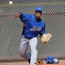 Jenrry Mejia: Is His Future In The Bullpen?