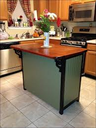 100 kitchen island cart uncategories portable kitchen