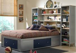 bedroom amusing boys bedroom on hardwood flooring furnished with