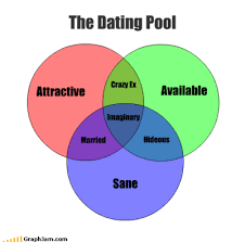 Reasons Why I Don     t Want to be     amp  Single   The Huffington Post The Huffington Post