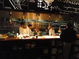 Kitchen Interior Design Pictures Open Restaurant Kitchen Design Google Search Bares