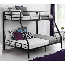 Black Childrens Bedroom Furniture Bedroom Adorable Walmart Twin Beds For Bedroom Furniture Ideas