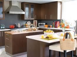 Kitchen Furniture Online India Modern Kitchen Cabinets Price India Modular Kitchen Designs And
