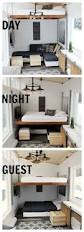 Tiny House Interior Images by Best 25 Small House Interiors Ideas Only On Pinterest Small