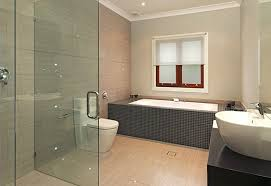 bathroom beautiful beige colored bathroom ideas to inspire you