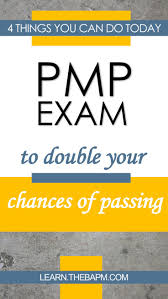 best 25 pmp exam prep ideas on pinterest pmp exam project
