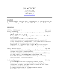 Resume For Car Salesman  car salesman duties  car sales resume