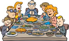 free animated thanksgiving clipart dinner clipart free download clip art free clip art on
