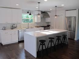 kitchen cabinets white kitchen cabinet styles cabinet door sizes