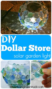 Outdoor Mushroom Lights by Best 25 Solar Garden Lights Ideas On Pinterest Garden Fairy