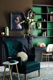 Home Decor Trends 2016 Pinterest by 253 Best Shades Of Green Images On Pinterest Colors Color
