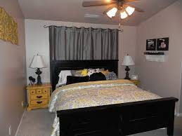 Yellow And Gray Living Room Rugs Grey And Yellow Bedroom Sets Gray Sofa Pink Carpet Single Bed