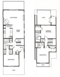 amazing three bay garage plans 6 baypines3bed floorplan jpg