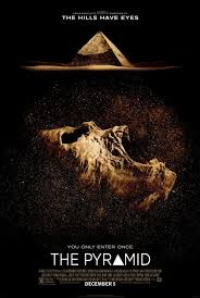 Ver Pelicula The Pyramid