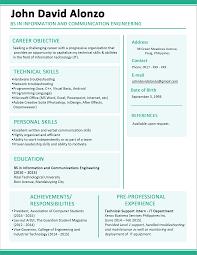 Cna Skills Resume Sample  nursing assistant skills for resumes       skills resume