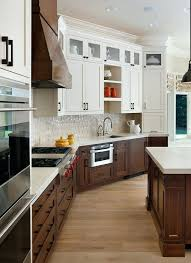 Luxury Kitchen Cabinets Manufacturers Top Kitchen Cabinets Pompano Beach Standard Top Kitchen Cabinet