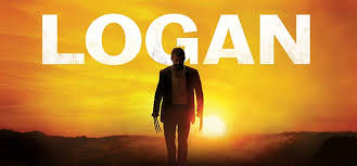 Reasons To Watch Logan  A Movie Review