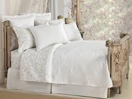 Furniture Placement In Bedroom Bedroom Furniture Small Bedroom Cabinets Furniture For Small