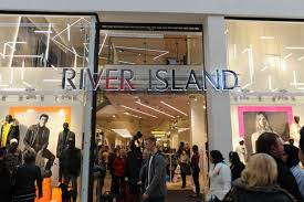 best online black friday deals clothing stores what river island black friday 2017 deals to expect and how to