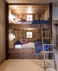 pop up trundle bed in bedroom rustic with queen size trundle bed innovative pop up trundle bed in bedroom rustic with queen size trundle bed next to built in