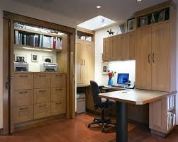 Second Hand Furniture Online Melbourne Traditional Office Furniture Melbourne House Plans Ideas