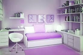 Home Furniture Stores In Bangalore Customer Taste Best Kids Room Furniture Decoration Kolkata