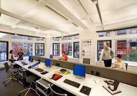 Home Design Software Courses by Home Interior Design Schools Fair Design Inspiration Interior