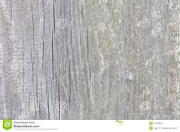 White Wood Furniture Texture Beautiful Grey And White Wooden Texture Or Background Stock Photo
