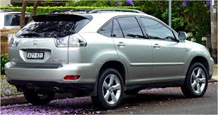 used lexus rx 350 washington state lexus rx 350 2013 electric cars and hybrid vehicle green energy