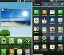 HCM - Nhận <b>cài tiếng</b> Việt, fix lỗi wifi, 3g, lỗi sms,... <b>Cho</b> <b>...</b>