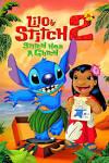 Lilo & Stitch 2: Stitch Has a Glitch (2005) ลีโล แอนด์ สติทช์ 2 ...