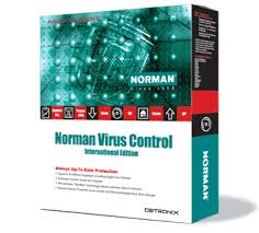 Download Update Norman Malware Cleaner Terbaru 11 Maret 2012