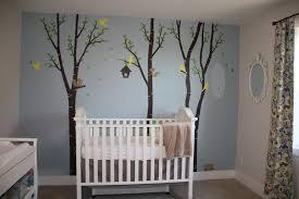 Baby Room Wall Murals by Blue And Green Baby Boy Nursery Ideas Nursery Pinterest Blue