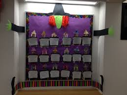Halloween Witch Craft Ideas by First Grade Smiles Witch