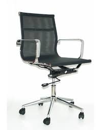 Chair Designer by Ea117 Budget Mesh Office Chair Design Seats Buy Designer