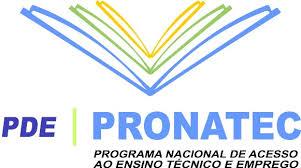 Pronatec cursos técnicos em Pernambuco 2016