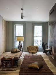 fresh home interior design townhouse 13324