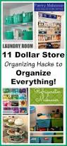 best 25 organizing tips ideas on pinterest organizing ideas