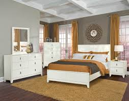 bedroom new design fascinating bedroom decration using white