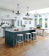 flooring ideas for living room and kitchen modern with flooring