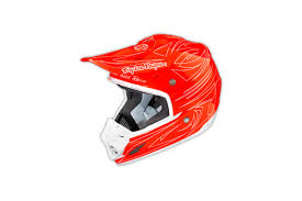 troy lee designs motocross helmet reviewed 2015 troy lee designs se3 helmet motoonline com au