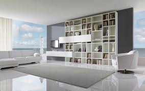 white tile flooring living room amazing tile
