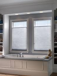 Bathroom Window Treatment Ideas Awesome Privacy Bathroom Windows Gallery Amazing Design Ideas