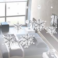 Home Parties Home Decor by Popular Snowflake Party Decorations Buy Cheap Snowflake Party